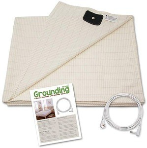 Grounding Sheet