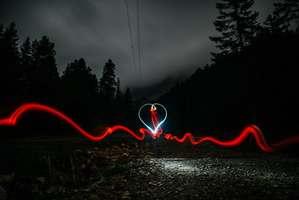 heart rate variability- Photo by Simon Migaj on Unsplash