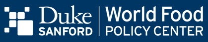 World Food Policy Center