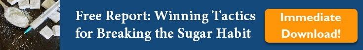 Free Sugar Report