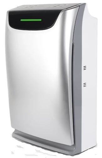 Drevel-D-950-Air-Purifier