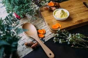 Clean Eating - Photo by Gianna Trewavas on Unsplash