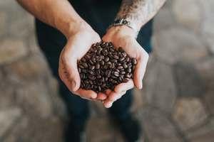 Coffee Floating- Photo by Math on Unsplash