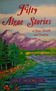 Fifty Algae Stories